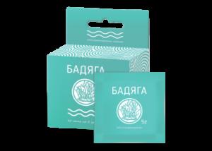 Бадяга_препарат