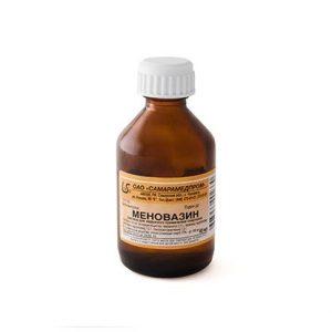 MENOVAZIN-e1479196328879 (1)