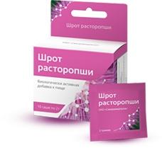 shrot-rastoropshi-logo