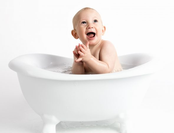 baby-bath-bathtub-914253